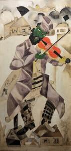 IMG_6533 Music 1920