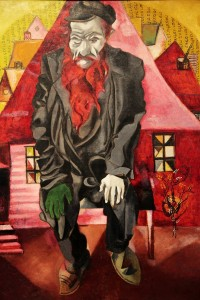 IMG_6555 Jew in Red 1915
