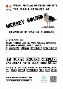 MerseySoundPoster-723x1024
