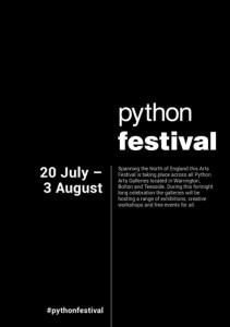 4026FD_Python Festival_A5_WEB-1