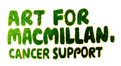 Art For Macmillan logo2