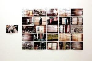 Valerie Plame 2013 - Patrick M Higgins Photography