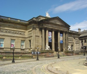 © National Museums Liverpool
