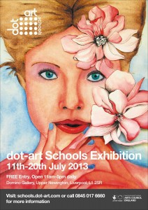dot-art-Schools-Exhibition-Flyer-Front