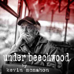 old boy 3 beechwood bus_pe