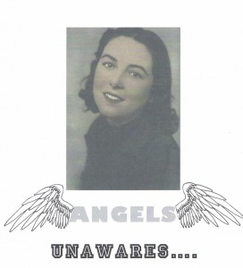 Angels Unawares PV Invite