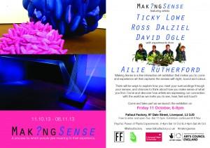 Making Sense Invite-01