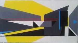 Composition No.3