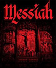 Messiah_web2