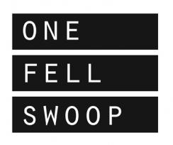 Onefellswoop_logo.1.1