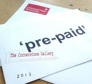Pre-paid-logo-2013-300x273