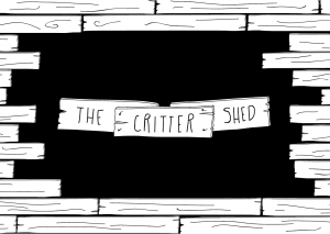 critter shed logo-01