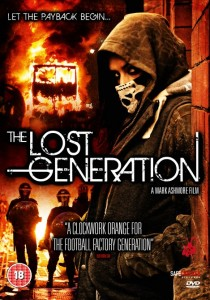 Lost Gen DVD Cover copy