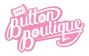 The Button Boutique Workshops 2014