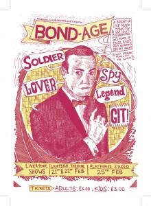 bond-age_print_A5