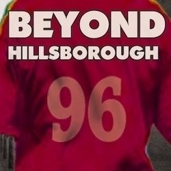 Beyond-Hilsborough-