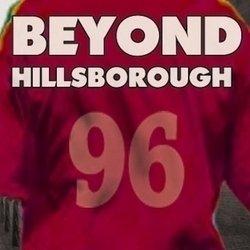Beyond-Hilsborough-