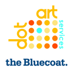 Spring Art Classes from dot-art at the Bluecoat