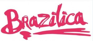 Brazilica returns for 2014