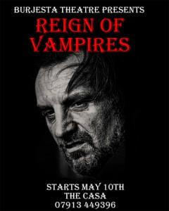 Vampires banner v3a (113)