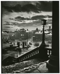 All photographs © National Trust Images/Edward Chambré Hardman Collection