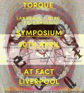 mouth-symposium_text (1)
