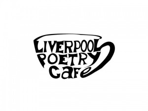 The Bluecoat: Liverpool Poetry Cafe: A Sonnet Evening