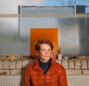 Brigitte Jurack