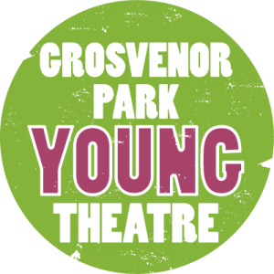 Writer aged 16-24 for Grosvenor Park Young Theatre Company