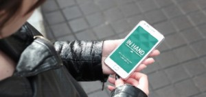 FACT Launches Mental Health App for Young People