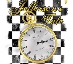 Jeffersons-Tale
