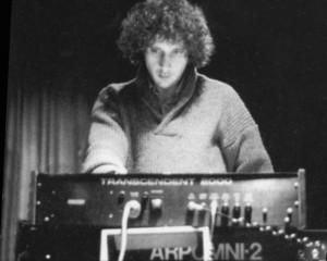 Martin Hammett A3 - high res