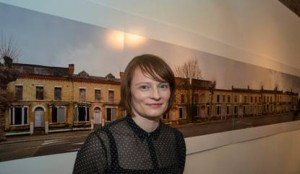 2014 Liverpool Art Prize Winner Revealed