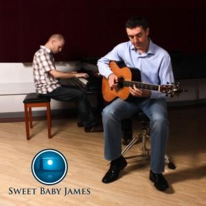 Sweet-Baby-James-