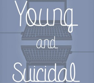 Young-and-Suicidal