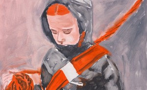 Walker Art Gallery: John Moores Painting Prize
