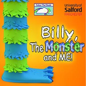 Billy-Image-for-edfringe-web