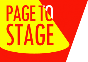 World Museum: Page to Stage Festival