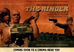 RingerA3 copy
