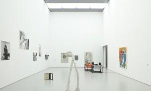 World Museum: Bloomberg New Contemporaries