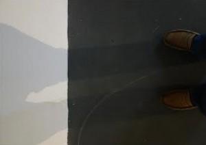 Cornerstone: PAGLAKAW SA NGITGNIT SA WALOG SA KAMATAYON (Walking in the Shadow of Death)