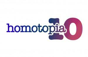 Homotopia announce 2014 Festival Programme