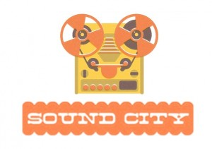 Be Part of Sound City 2015!