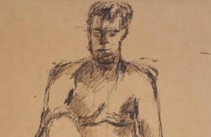 Life Drawing Tutor Wanted – Wirral