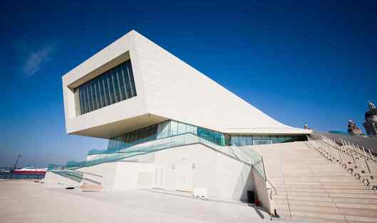 Museum of Liverpool: Free Family Events, June 2016