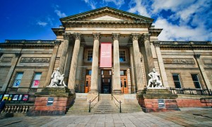 liverpool_walker_gallery