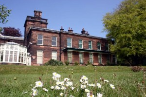 Sudley House: Introductory tour