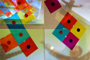 Tate Liverpool: Warhol Winter Workshops