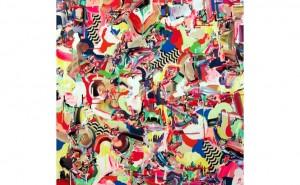 Artist of the Week: Cherie Grist