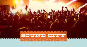 Sound City Announces International Names for 2015 Conference